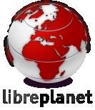 Come to LibrePlanet 2014!