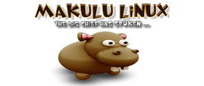 MakuluLinux