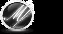 Musix GNU Linux