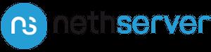 NethServer