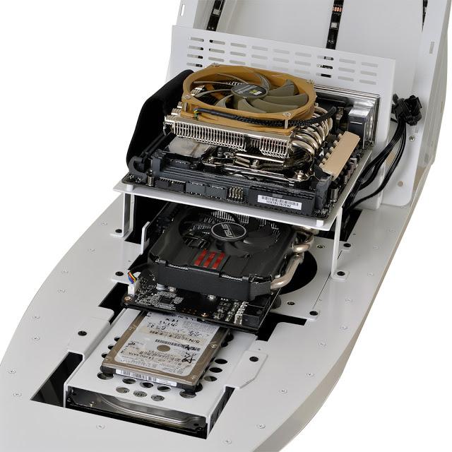 PC-Y6-3