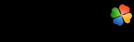 PlayOnLinux-logo