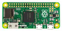 Raspberry.Pi.Zero-k