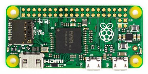 Raspberry.Pi.Zero