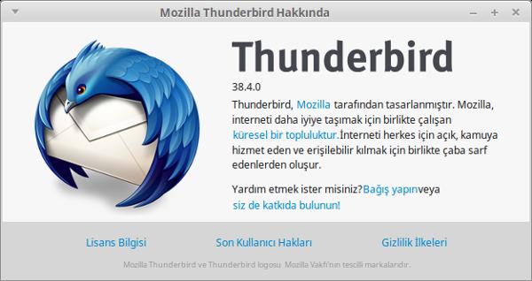 Thunderbird-38.4.0