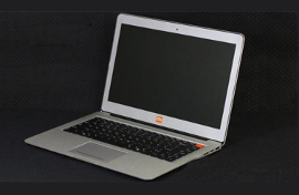 Xiaomi-All-Metal-Laptop-k