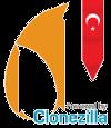 clonezilla-tr