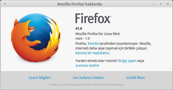 firefox.hakkinda