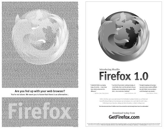 firefox1.0_2004