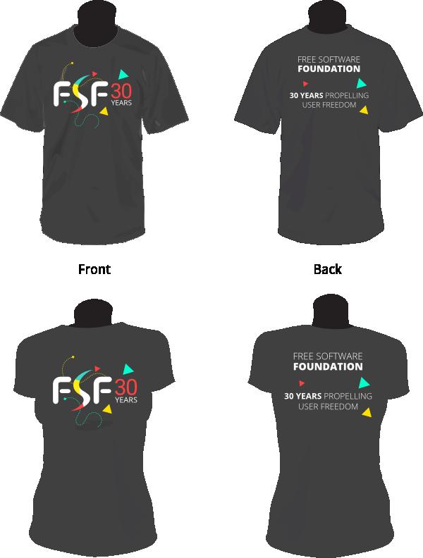 fsf30-shirt