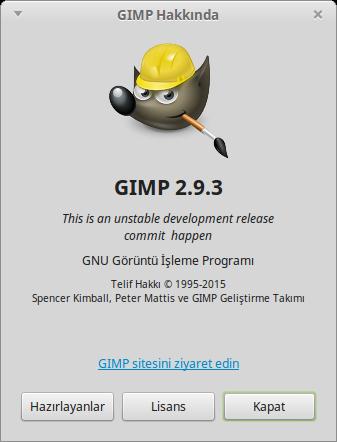 gimp.2.9.3