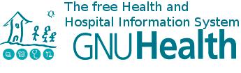 gnu_health