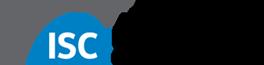 isc-logo