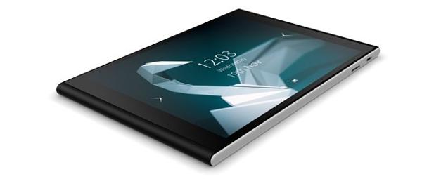 jolla-tablet-hands-on-sg-2
