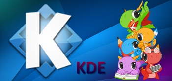 kdenews-logo