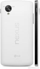 lg-nexus 5X-k