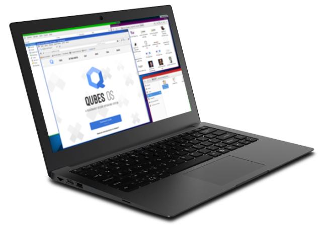 librem-13-Qubes-laptop2