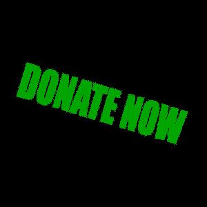 libreoffice.donate