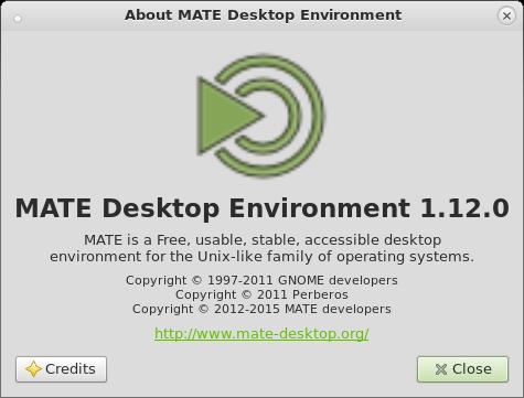 mate-1.12