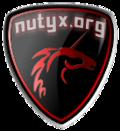 nutyx