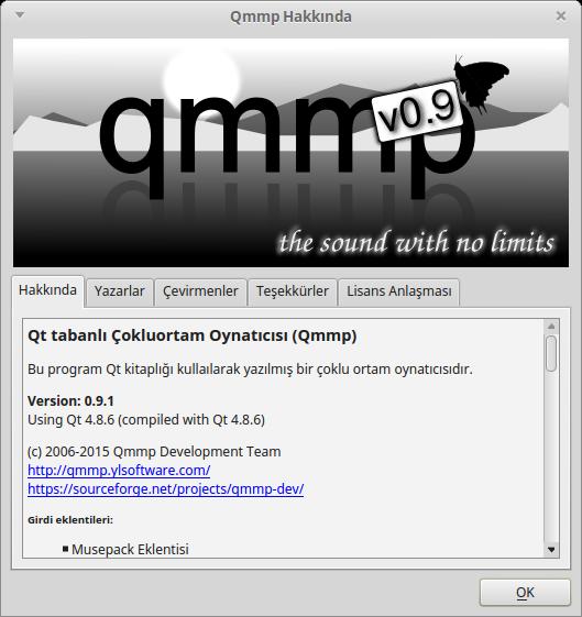 qmmp1