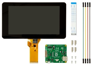 raspberryPi_touchscreen_display-k