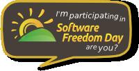 sfd-participate
