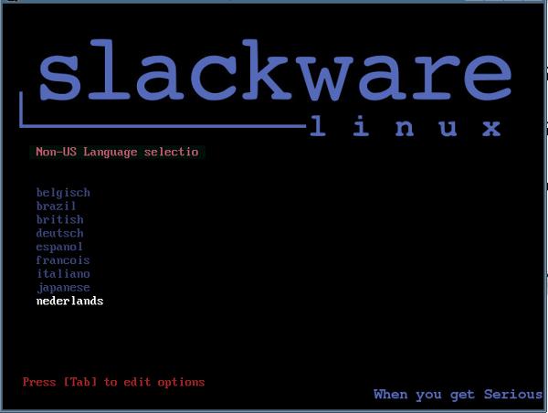 slackwarelive_syslinux