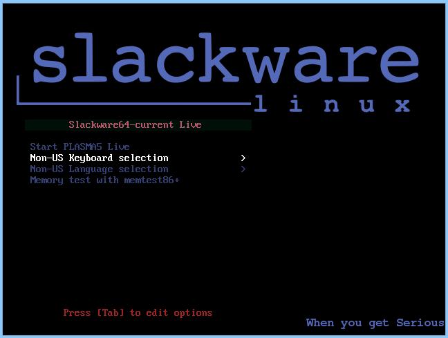 slackwarelive_syslinux_beta2