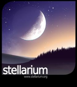 stellarium-logo