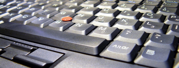 t400_keyboard