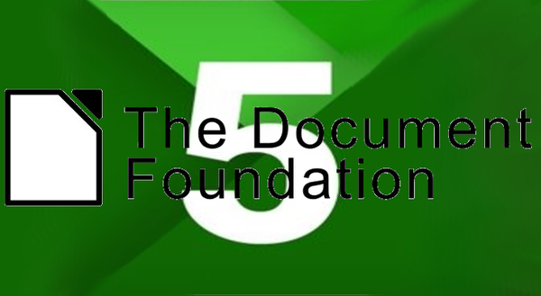 the-document-foundation