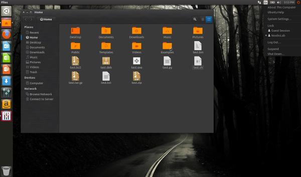 ubuntu.15.10-flat-k