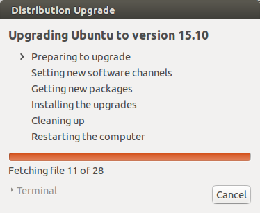 ubuntu_upgrade2