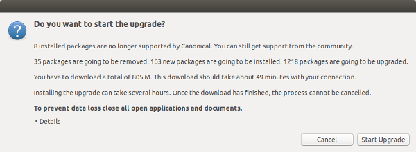 ubuntu_upgrade3