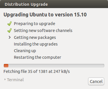 ubuntu_upgrade4