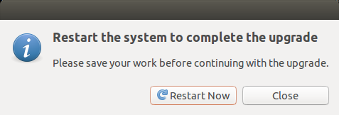 ubuntu_upgrade6