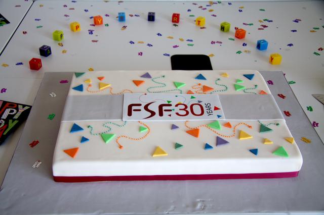 wiki.fsfe.org3
