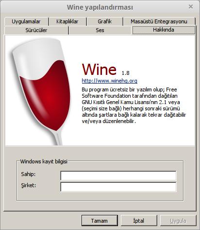 wine1.8
